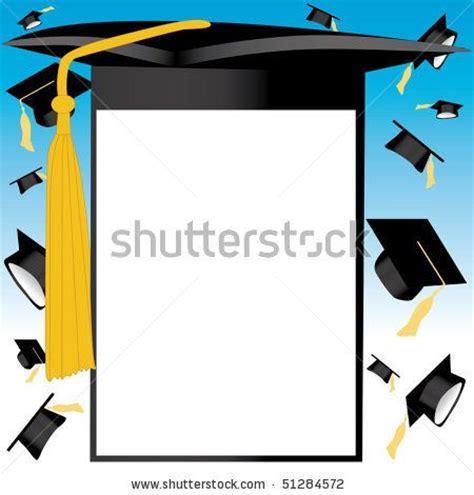 Senior Thesis Ideas? - LetsRuncom